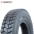 Top quality factory price SUNOTE 12.00r20 super cargo truck tire