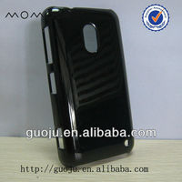 manufacture mobile case for nokia 620 case