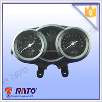 seller 125-7C motorcycle digital rpm tachometer for sale
