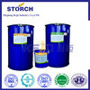 Storch A202 water proof anti mildew acrylic coating