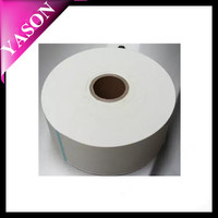 Tea Bag Making Film, Packing Film, Plastic Film