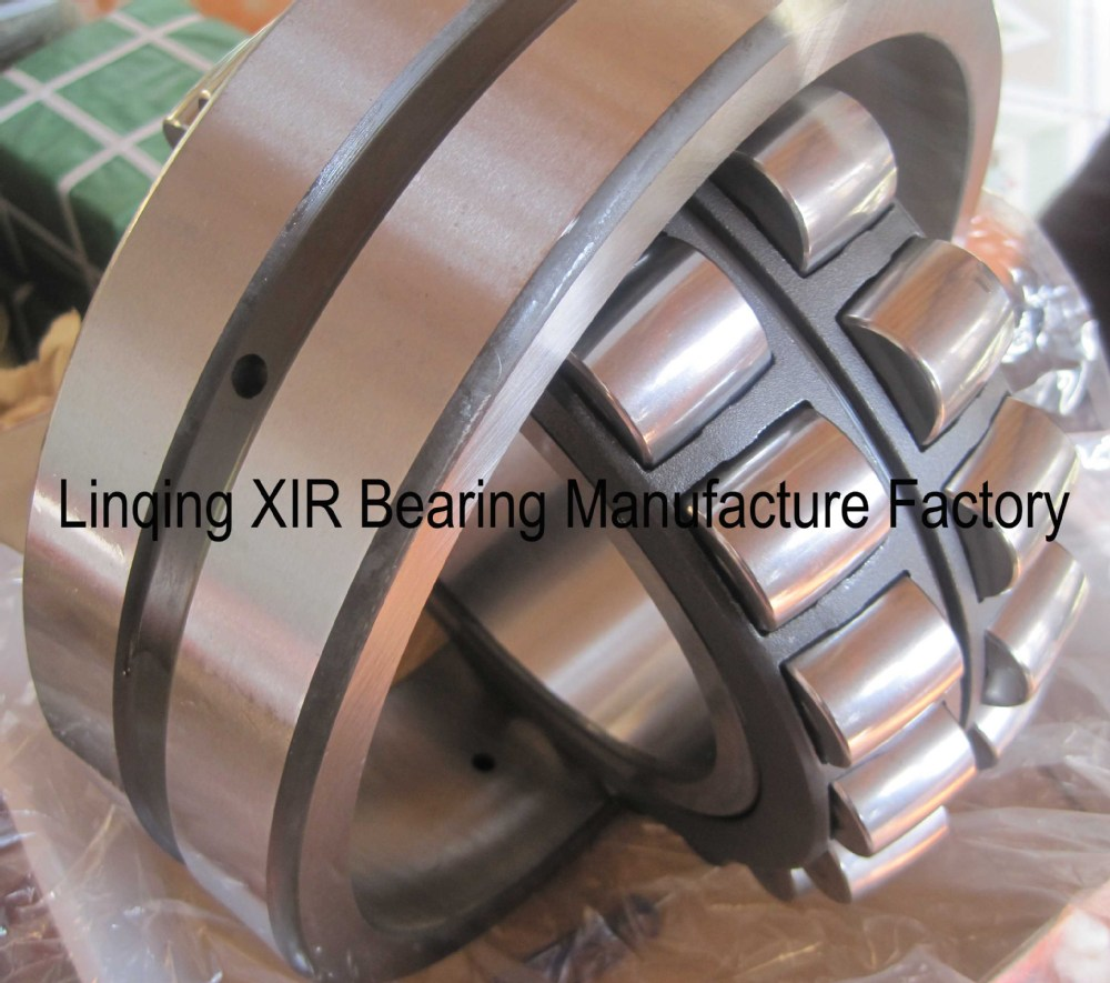 vertical self-aligning bearing.Spherical Roller Bearings 21310cc