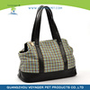 Lovoyager Manufacturere stock design dog bag for wholesales