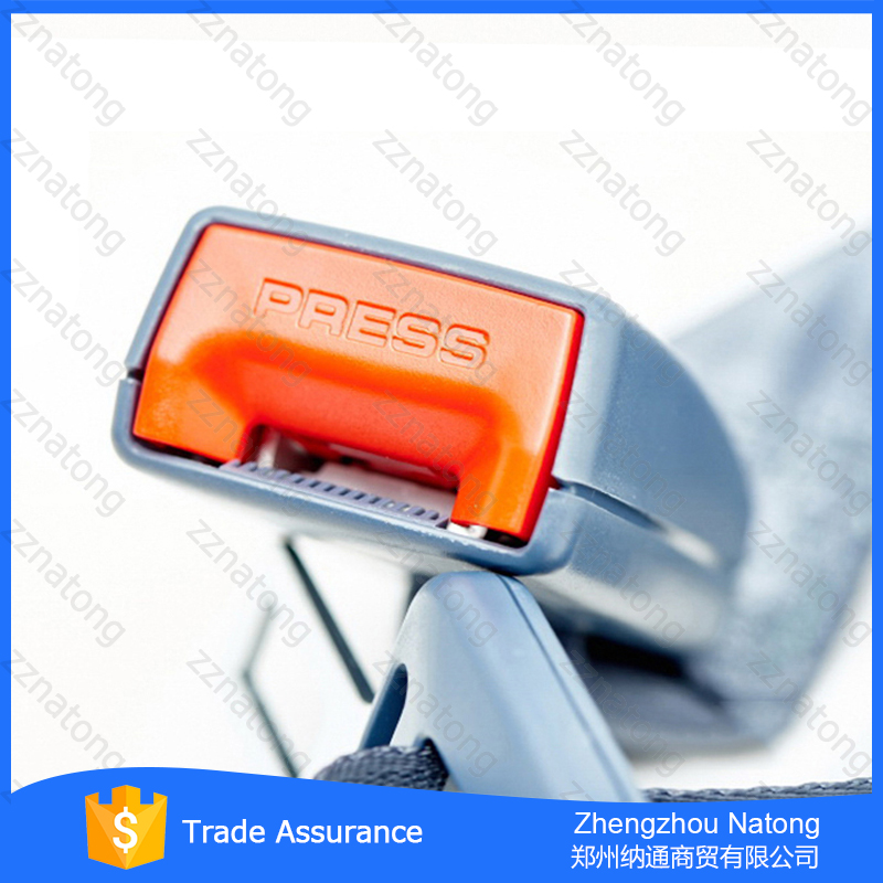 Yutong Bus parts Yutong seat belts bus 2 points seat belt
