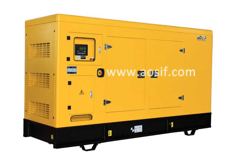 Hot Sale Aosif New 50HZ,60HZ power generator
