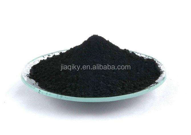 Carbon Black Price For Tire Pigment