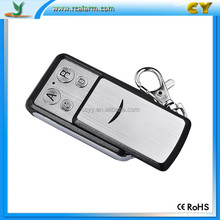 Universal Gate Garage Door Cloning Remote Control Key Fob 433mhz Copy Code New CY-F51D