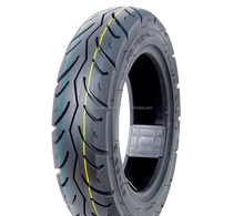 Chinese famous brand motorcycle tire 300-8 motorcycle tube