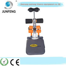 Cheap wholesale Total Core Ab Fitness/abdominal Machine