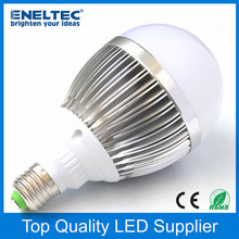 Cheap price led bulb 9w dimmable par20 led light bulb