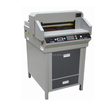 Taurus TRPC-4808 Paper Cutter/Guillotine Paper Cutting Machine Price