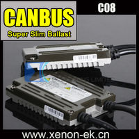 EK digital canbus hid ballast, hid kit (Passed E90 2006 year)