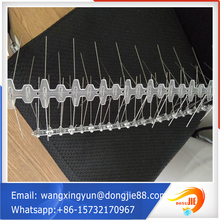 Legal bird spike wire cheap price