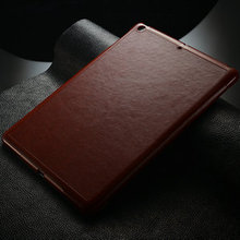 High quality wholesale leather case for ipad air , stand flip cover for ipad 5 , for ipad 5 case