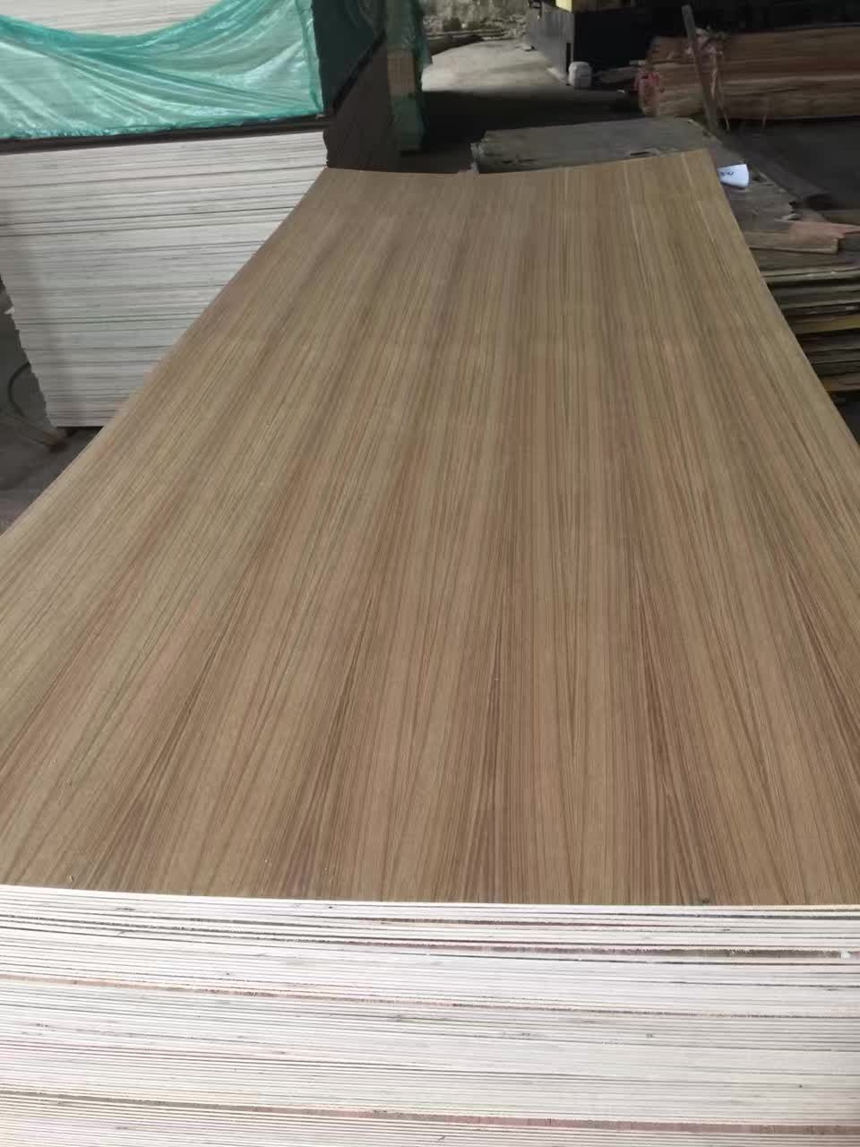 price of plywood 15mm /plywood sheet for furniture / commercial plywood