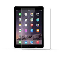 Premium Tempered Glass Screen Protector 7.9 Inch for iPad Mini 1 / 2 / 3 (0.33mm HD Ultra Clear)