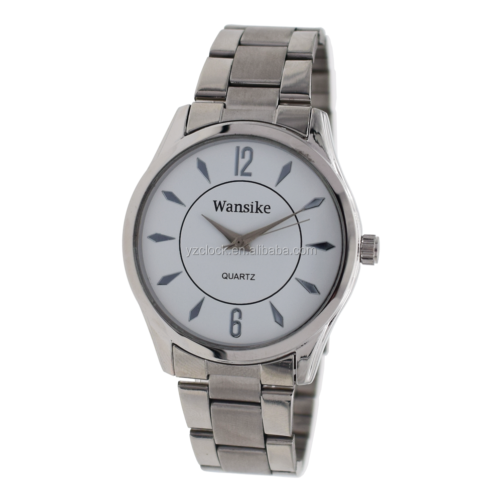 new design promotional cheap watch 2016