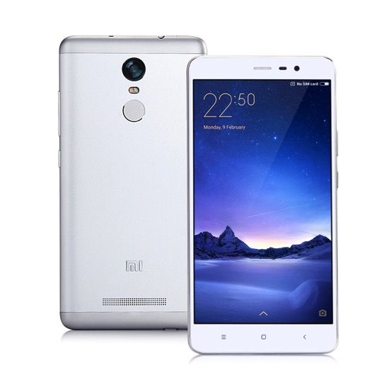 Apps Free Download 1 Xiaomi Redmi Note 3 Red Mi Note3 Finger Ring Cell Computers Cheap China Android Mobile Phone