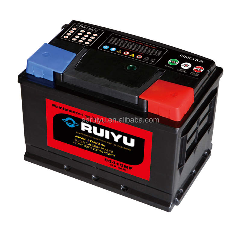 Cheap products dry cell battery ups interesting products from china