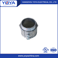 round reducing power tool zinc electrical connector