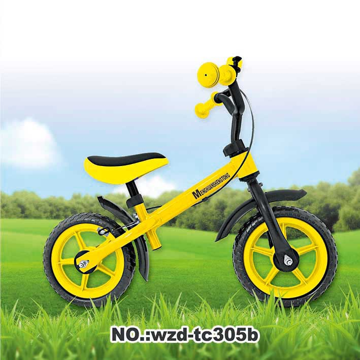 kid bike Nontoxic baby toy child bicycle bmx children bike