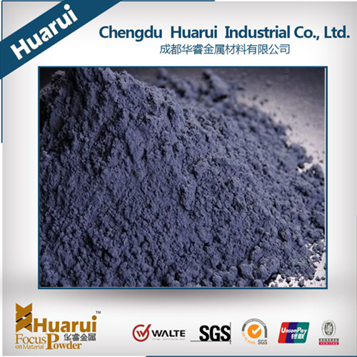 China high quality black Cobalt oxide powder used in MOV/Varistor