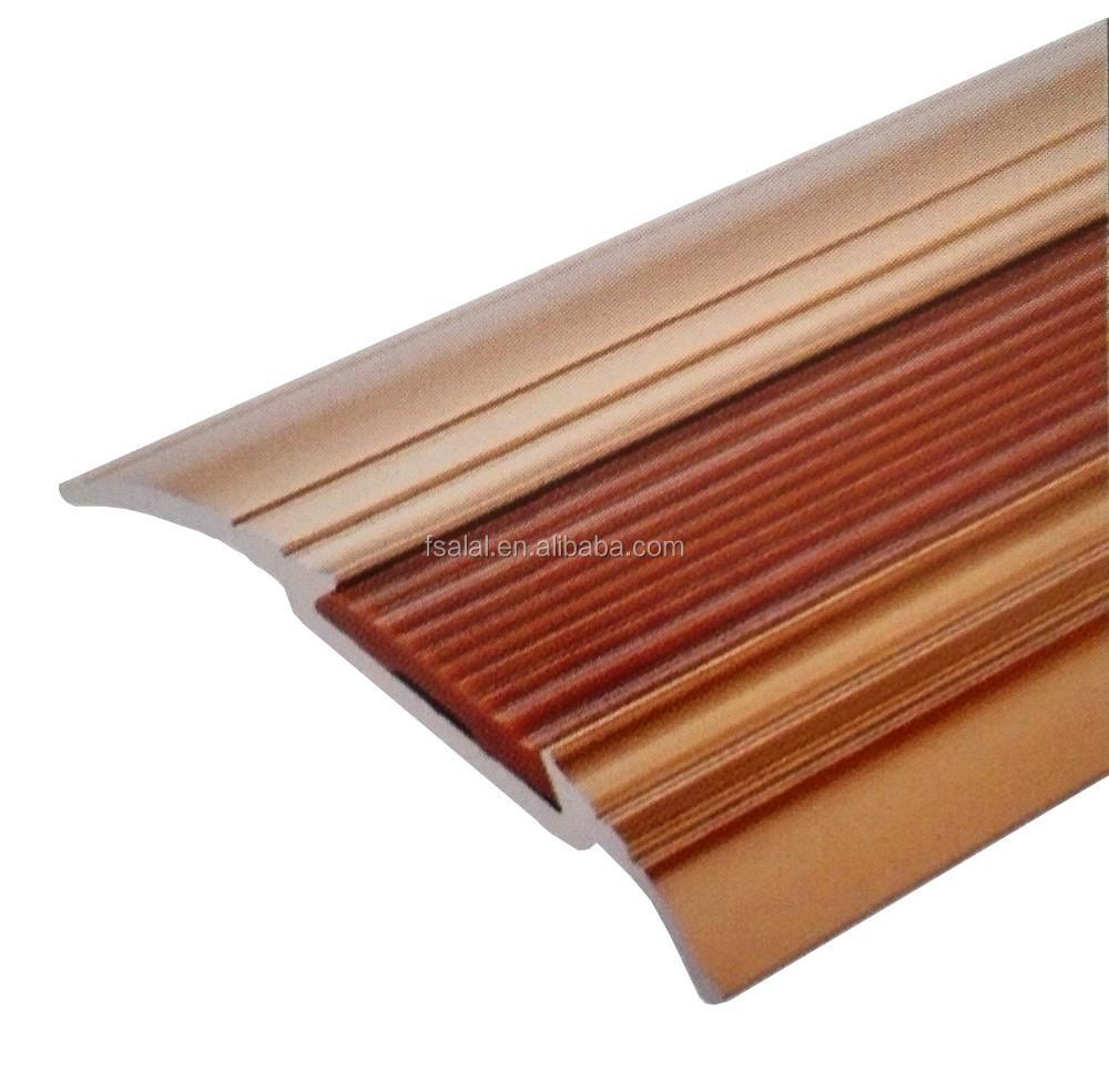 kombination preis t form schutz aluminium ecke fliesen schneiden profil aluminiumprofil produkt. Black Bedroom Furniture Sets. Home Design Ideas
