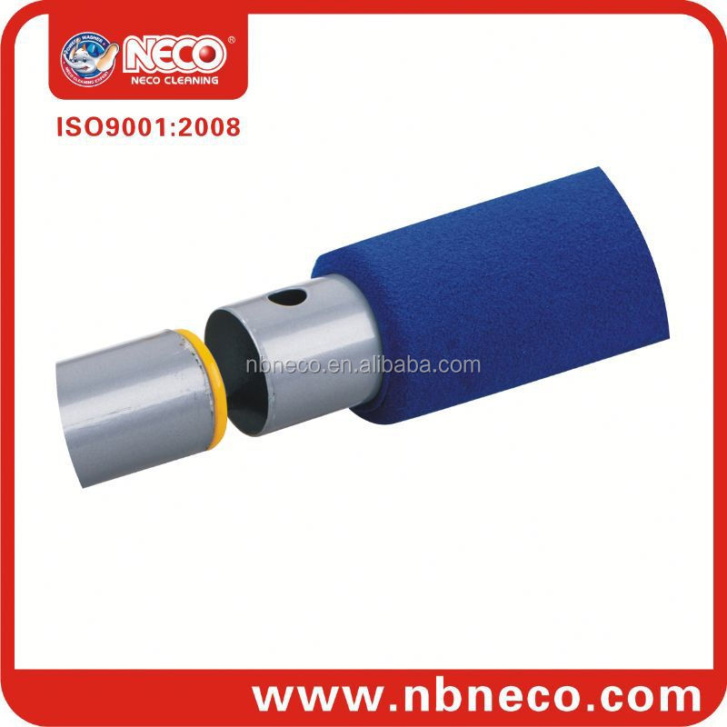 Advanced Germany machines factory directly plastic househole item of NECO