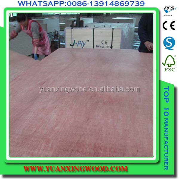 alibaba sign in 5-30mm poplar plywood from china commercial plywood made in china