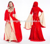 /product-detail/sexy-lingerie-span-cla-_product-span-medieval-renaiance-gown-dre-costume-wedding-gown-long-robe-walson-city-express-60308712029.html