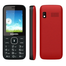 Free sample Big Button Cell Phone GSM Network for Old Men Women Big Display Screen Super Big Speaker FM / T mobile Phone