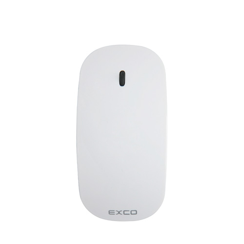Hot selling products,latest computer accessory ,cute wireless mouse