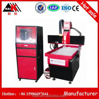 cnc router china price/ cnc 6090 router 3d with dsp controller box