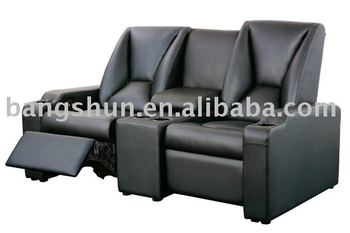 leather sofa bed,office sofa bench,hotel sofa in living room sofas