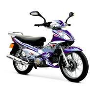 Chinese cheap Gasoline cub Motorcycle, moped, bike BIZ-1 50CC ,110CC