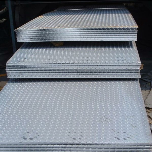 JUNNAN hot selling laminated galvanized steel plate / sheet