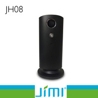 Indoor Or Outdoor Wifi Wireless camera HD 720P Security Camera mini hidden cam