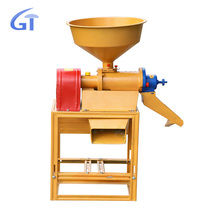 Full Automatic Complete Sets Rice Milling Rice Mill Machinery Price