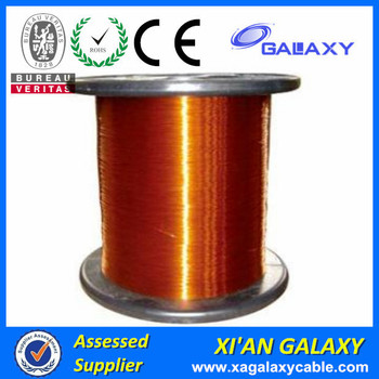 Ul2725 30 awg2 awg enameled 12 gauge copper wire diameter view 12 ul2725 30 awg2 awg enameled 12 gauge copper wire diameter keyboard keysfo Images