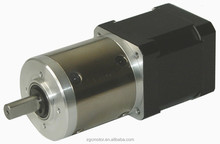 planetary gear BLDC motor 42mm