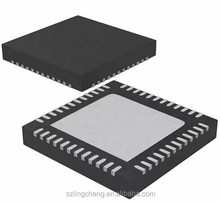 New and Original IC ATSAMB11G18A-MU-Y IC RF TXRX+MCU BLUETOOTH 48VFQFN