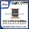 Professional Spare Parts Chainsaw Saw Chain