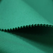 Wholesale Fashion Garment Fabric Soft Polyester Mesh Scuba Style Fabric
