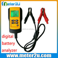 Hot sale ! vehicle diagnostic tool AE300 shop equipment