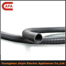 10-106 mm underground electric cable duct pipe
