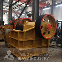 crusher pdf single jaw toggle drawing/rock double toggle jaw crusher for sale