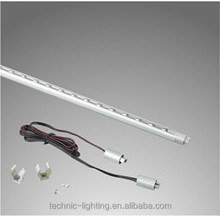 12 volt led light bar