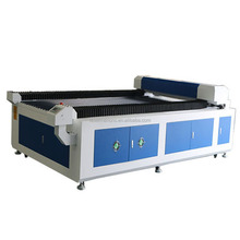 2513 laser cutting machine for wood / co2 laser cutter machine / wood laser cutting 1325
