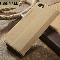 2016 China New Luxury Leather Cell Cases for iphone 6,Leather Cell Phone Cases for iphone 6