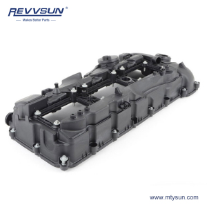 REVVSUN Auto Spare Parts Auto Parts 0248G2 Valve Cover for Peugeot